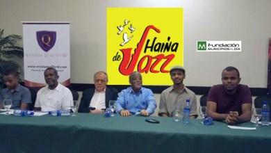 Photo of Haina de Jazz 2017 anuncia la participación bandas en su tercera edición
