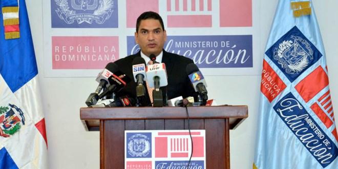 Miguel Medina