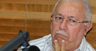 Alvaro Arvelo
