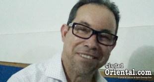 Amado Díaz