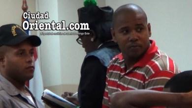 Photo of Hombre condenado a cinco años por intento de agresión sexual a una menor en Las Toronjas