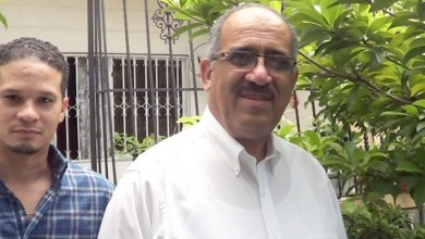 Photo of Leonardo Faña tacha de mentiroso al presidente Danilo Medina + Vídeo