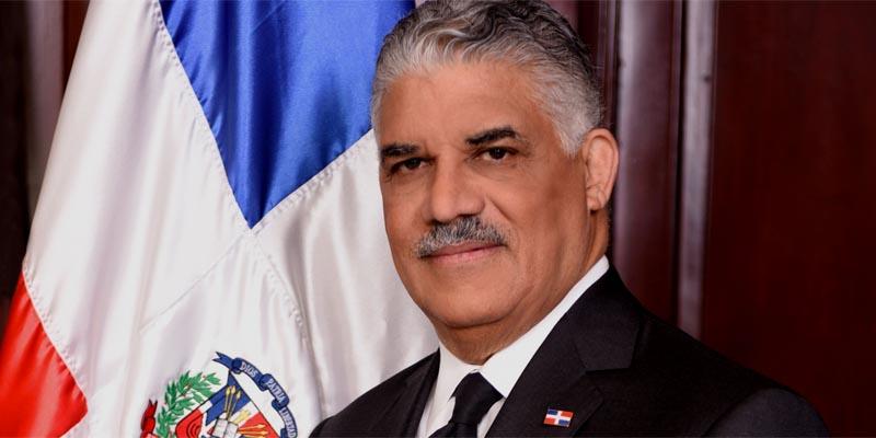 ¿Desafía Miguel Vargas fallo del TSE?