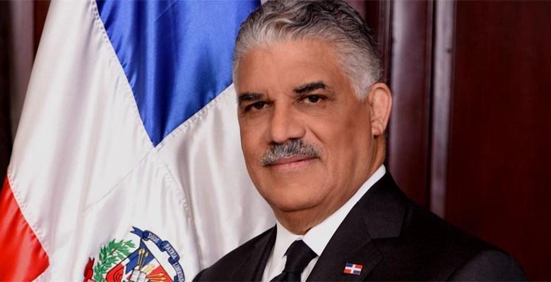 Miguel Vargas Maldonado
