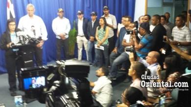 Photo of Resultados investigación muestran intentarían asesinar dos veces a Yuniol Ramírez
