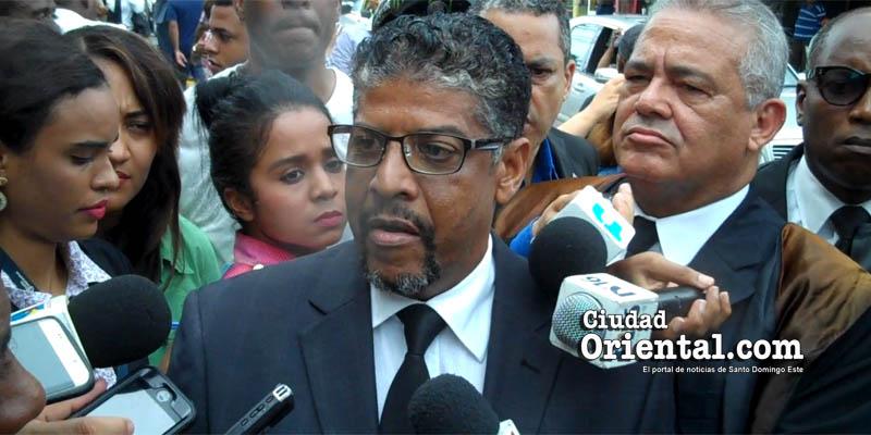 ¿Será que la fiscal  Olga Diná es la mejor aliada de Manuel Rivas en el caso Yuniol? + Vídeo