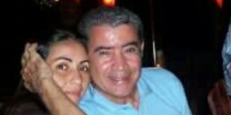 Muere José Ulises Rutinel Domínguez, hermano de Tonty