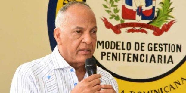 Dr. Victor Terrero