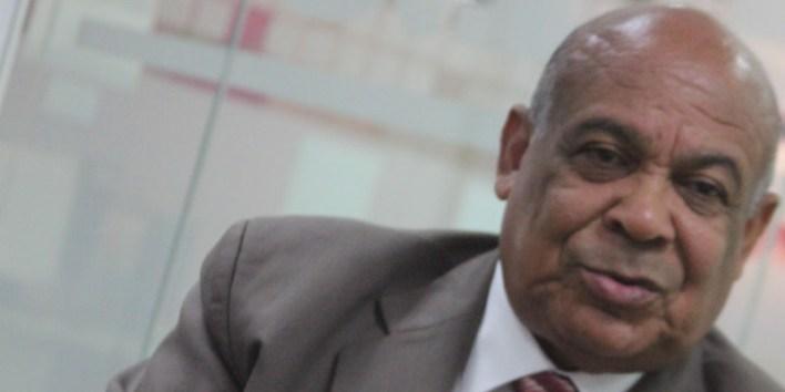 Anibal García Duvergé