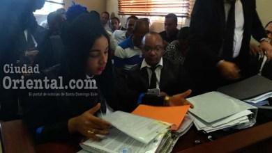 Photo of Continuará en enero juicio de fondo Natasha Sing y Suleika Flores +Video