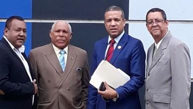 Photo of El CDP inicia programa cobro impuesto de la ley 10-91