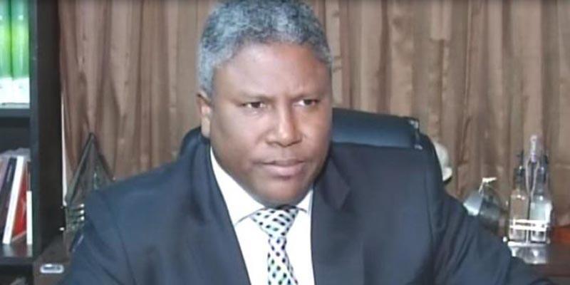 Domingo Jiménez tacha de abuso contra Leonel Fernández declaraciones Euclides Sánchez