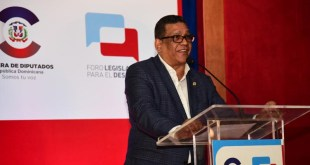 Ruben Maldonado