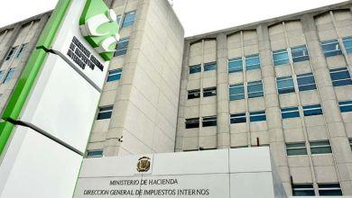 Photo of DGII informa cambia estructura de comprobantes
