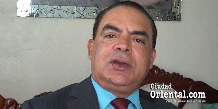 Gilberto Santana