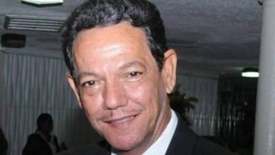 """Photo of José Cáceres pondrá a circular libro: """"Voleibol Moderno RD..1990-2016, Reinas del Caribe"""""""