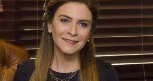 Carolina Mejía