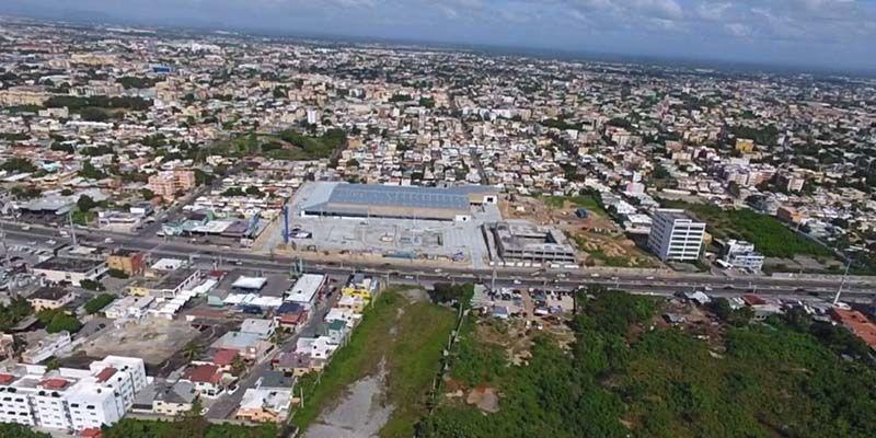 City Centre San Isidro se convertirá en el próximo gran proyecto de valor agregado en SDE