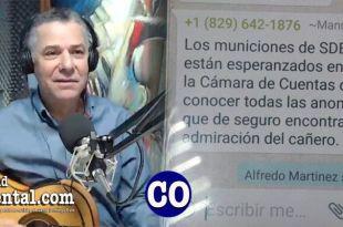 Manuel y Jiménez y la captura de pantalla