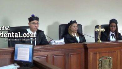 Primer Tribunal Colegiado