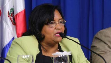 Photo of SeNaSa trabaja en seguro de salud para diáspora dominicana