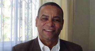 Gilberto Balbuena