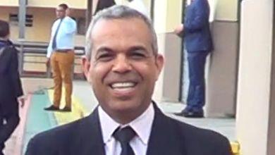 Photo of Niega que el Tribunal Constitucional haya cerrado puertas de reelección