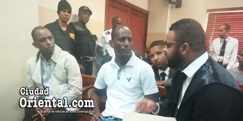 Inicia juicio de fondo a hermanos Lara por asesinato del regidor Catalino Sánchez
