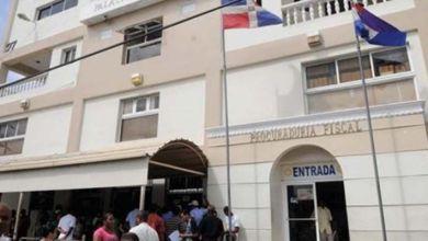 Photo of Custodios policiales sufren consecuencias de la improvisación de la Fiscalía de SDE
