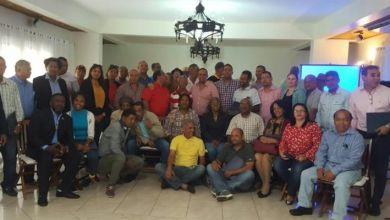 Photo of Asamblea del MMV en el Norte rechaza politización de CDP