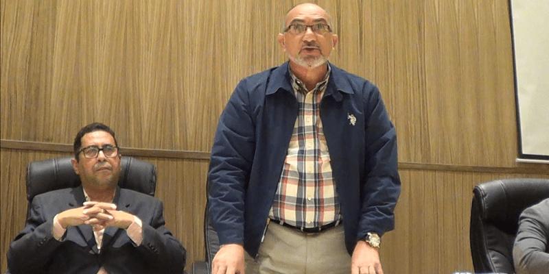 ¿Por qué uno de estos dos funcionarios del ASDE le miente al municipio? + Vídeo