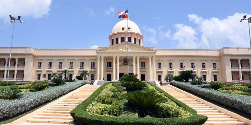 El gobierno y El Cañero despliegan su poder para evitar plebiscito municipal decida suerte del Parque del Este