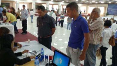 Photo of PROMESE/CAL realiza sorteo de obras por valor de más de 20 millones de pesos