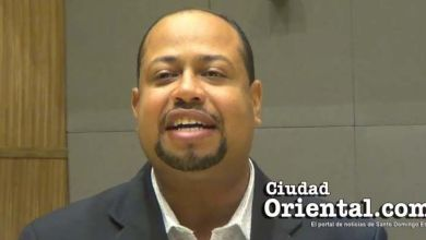 Photo of Este regidor del PQDC marca distancia de colegas aprobaron transferencia de fondos ASDE + Vídeo