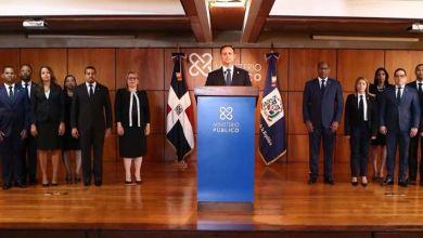 Photo of Procuraduría somete a siete personas vinculadas a caso Odebrecht