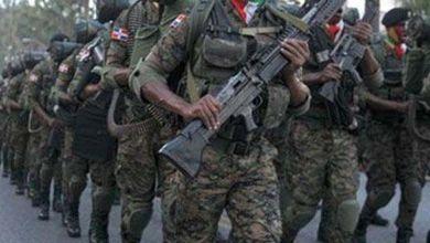 """Photo of ¿El anunciado """"carreteo"""" ha asustado al Gobierno al punto de ordenar el acuartelamiento de las tropas?"""