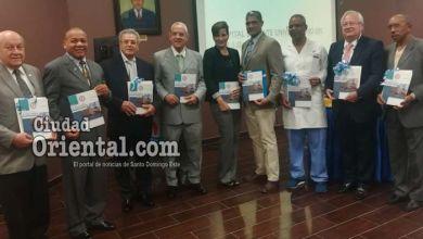 Photo of Hospital Darío Contreras relanza edición Revista Médica
