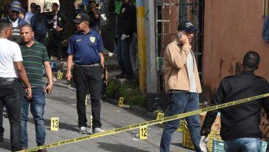 Photo of PN da tumbos en el manejo actual crisis de credibilidad por tiroteo del Maleconcito