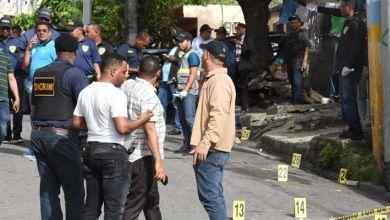 Photo of La PN solo ha entregado al MP unos 150 mil pesos verdaderos y 12,500 pesos falsos del robo al Banco Popular