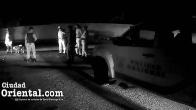 Photo of Criminales imponen el terror durante las noches en Invi-Cea y Ciudad del Almirante, en SDE