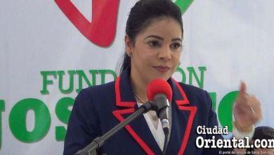 """Photo of """"Ahora es que empieza lo bueno"""" en la Fundación Joselito + Vídeos"""