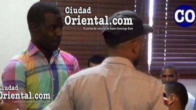Photo of Condenado a prisión brujo estafó comerciante prometió tripleta de lotería ganadora