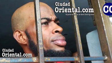 Photo of Envían a La Victoria implicado asesinato menor en La Caleta para robarle teléfono