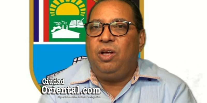 Lo que no se ha dicho del incidente en el que se vio implicado el teniente coronel Madé