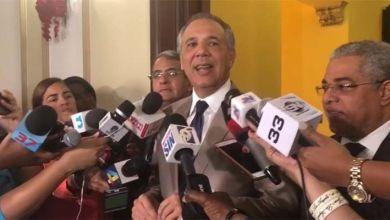 Photo of El Gobierno pagará el sueldo 13 a partir del día cinco diciembre