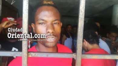 Photo of Condenado a 30 años de prisión hombre violó, mató y posteriormente quemó niño de 10 en El Isabelita