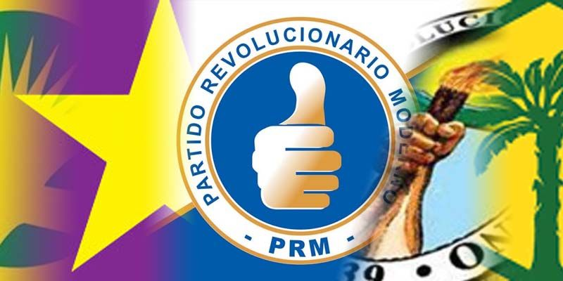 Anunciado ingreso de Manuel Jiménez al PRM cambia por completo el panorama político en SDE