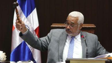 Photo of Diputados convierten en ley el Régimen Electoral, pasa ahora al Poder Ejecutivo