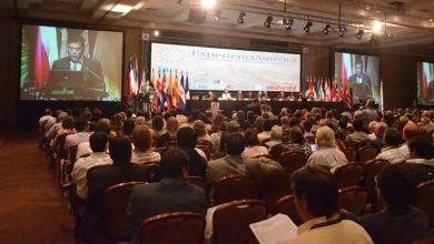 Photo of Dos regidoras de SDE viajan a Chile a hablar en un congreso de temas de  los que nunca han dicho ni una palabra en el ASDE