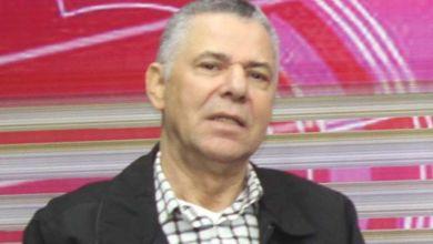"""Photo of Manuel Jiménez tacha gestión de Alfredo Martínez como """"la más corrupta"""""""